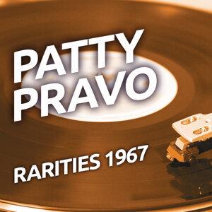 Patty Pravo 歌手頭像