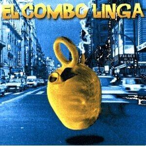El Combo Linga アーティスト写真