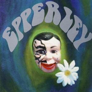 Epperley 歌手頭像