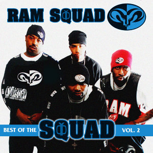 Ram Squad 歌手頭像