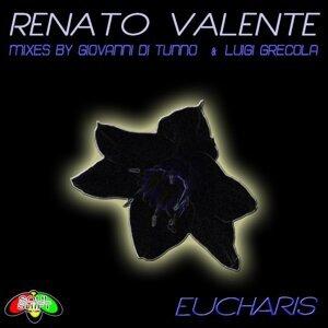 Renato Valente 歌手頭像