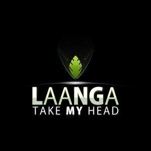 Laanga