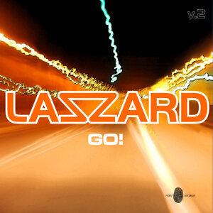 Lazzard 歌手頭像