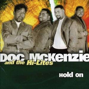 Doc McKenzie 歌手頭像