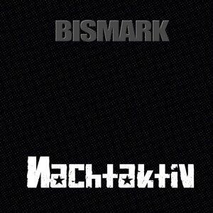 Bismark