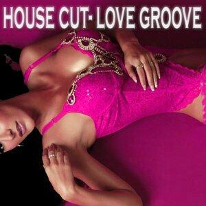 Love Groove 歌手頭像