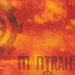 Mantrah 歌手頭像