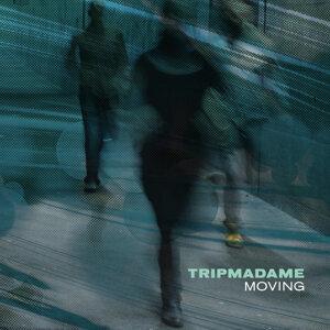 Tripmadame 歌手頭像