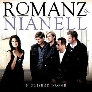 Romanz & Nianell 歌手頭像