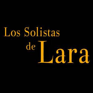 Los Solistas De Lara 歌手頭像