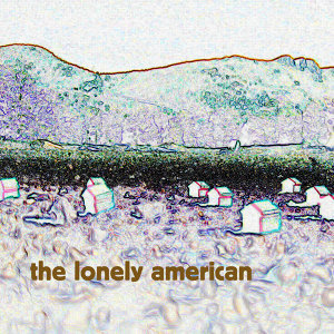 The Lonely American 歌手頭像