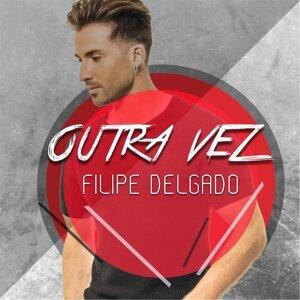 Filipe Delgado 歌手頭像