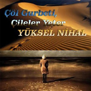 Yüksel Nihal 歌手頭像