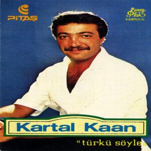 Kartal Kaan 歌手頭像