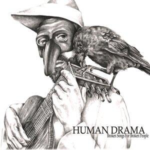 Human Drama 歌手頭像