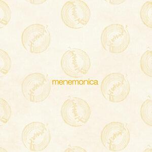 Menemonica 歌手頭像