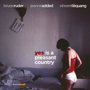 Bruno Ruder, Jeanne Added & Vincent Lê Quang 歌手頭像