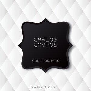 Carlos Campos 歌手頭像