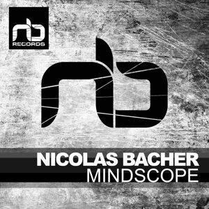 NICOLAS BACHER 歌手頭像