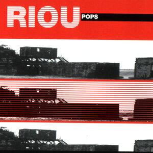RIOU 歌手頭像