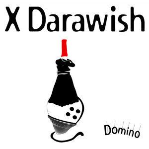 X Darawish 歌手頭像