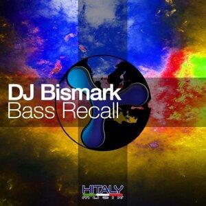 DJ Bismark 歌手頭像