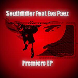 Southkiller, Eva Paez 歌手頭像