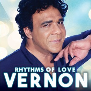 Vernon 歌手頭像