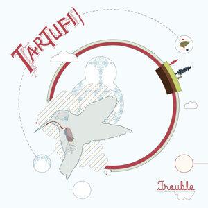 Tartufi 歌手頭像