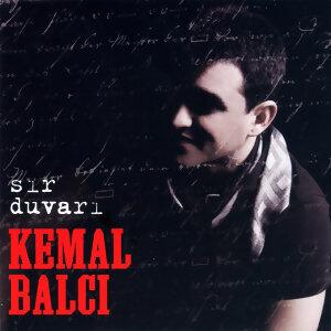 Kemal Balcı 歌手頭像