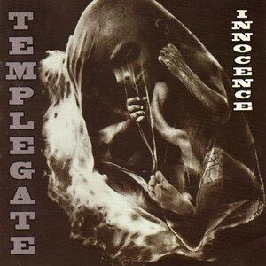 Templegate