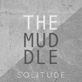 The Muddle