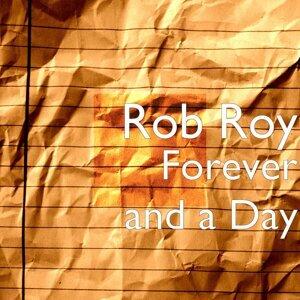 Rob Roy 歌手頭像