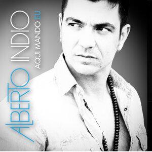 Alberto Indio 歌手頭像