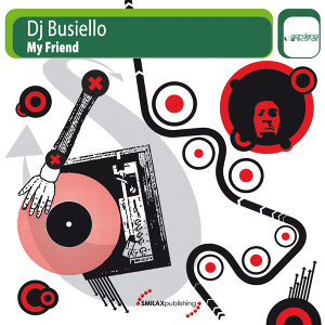 Dj Busiello