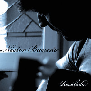 Néstor Basurto 歌手頭像