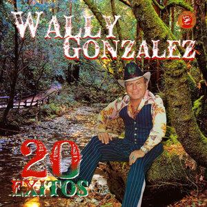 Wally gonzalez 歌手頭像