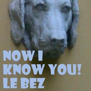 Le Bez 歌手頭像