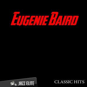Eugenie Baird 歌手頭像