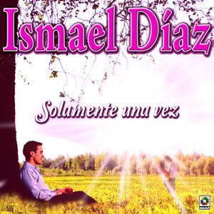 Ismael Diaz 歌手頭像