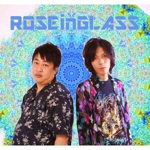 Roseinglass 歌手頭像