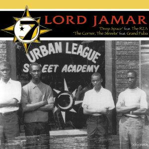 Lord Jamar