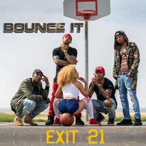 Exit 21 歌手頭像