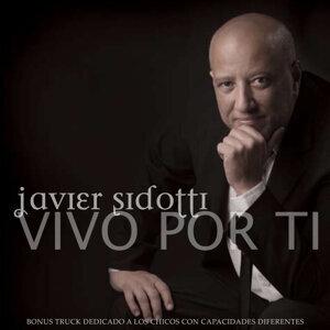 Javier Sidotti 歌手頭像