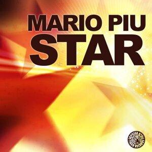 Mario Più 歌手頭像