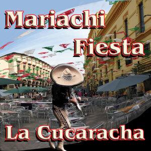 Mariachi Players 歌手頭像