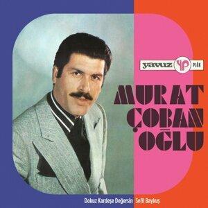 Murat Çobanoğlu 歌手頭像