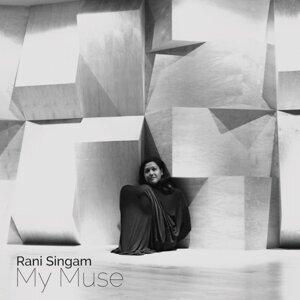 Rani Singam 歌手頭像