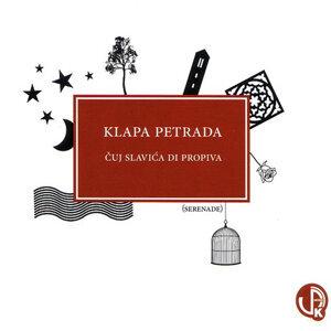 Klapa Petrada 歌手頭像
