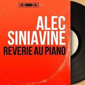 Alec Siniavine 歌手頭像